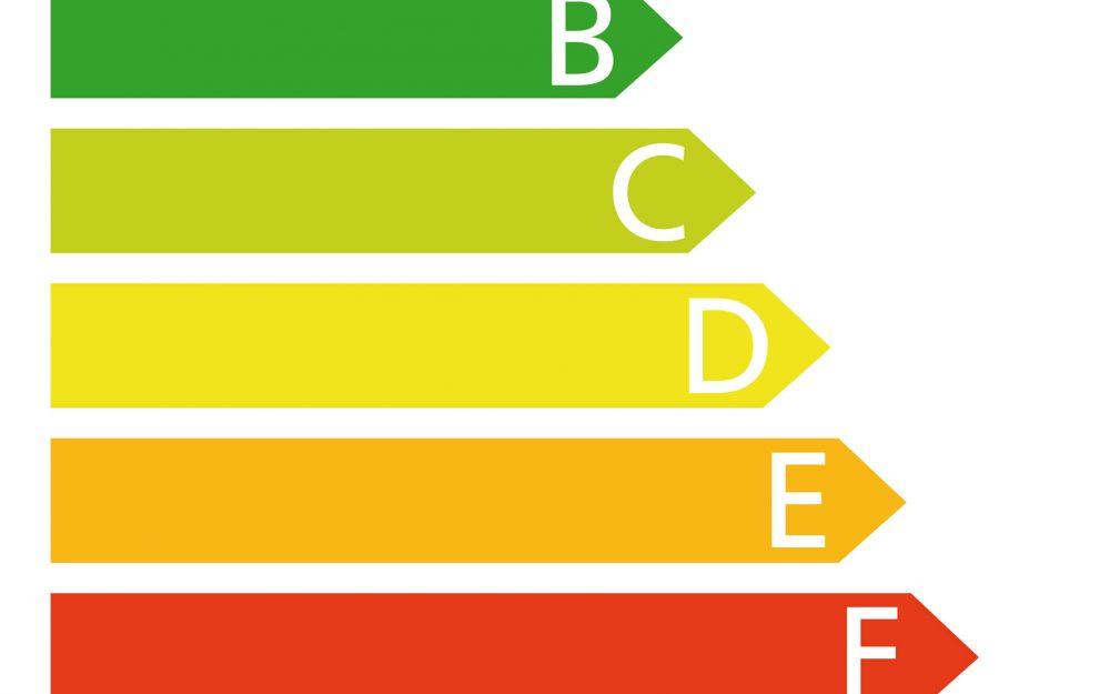 Grupo Aleix comprometido con la eficiencia energética