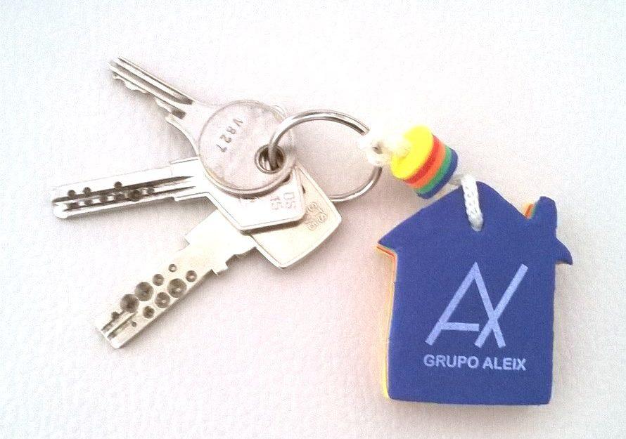 Grupo Aleix arrienda por siete años