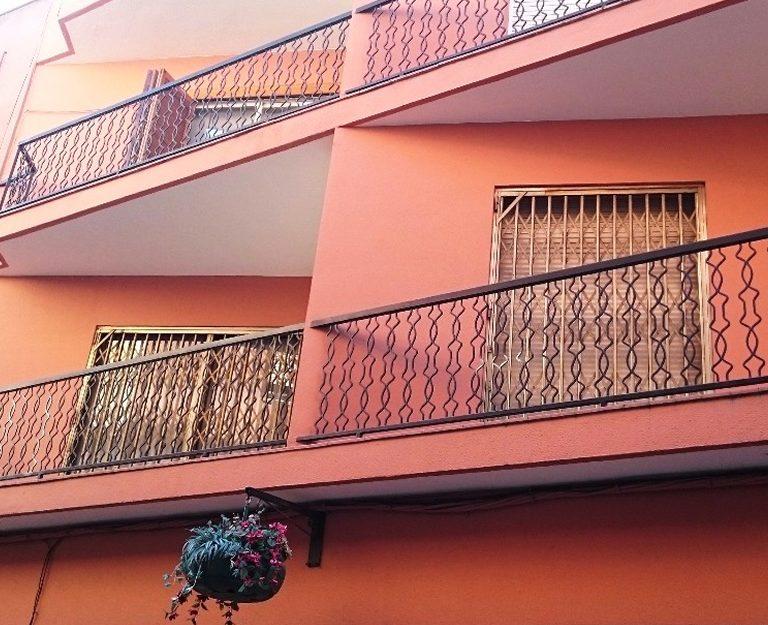 Magnífic pis al centre de Sant Andreu